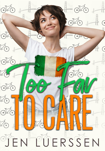 Too far to care-2